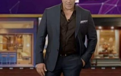 Bigg Boss 14: From Salman Khan's performance to contestant intros, here's all you need to know about the show's premiere