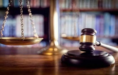 Gujarat: ACB court convicts revenue officer 13 years after he took Rs 500 bribe