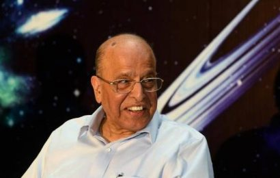 Critical analysis, assessment paved the way for success of PSLVs, GSLVs: former ISRO chief