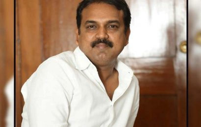 Koratala Siva plans to conduct a test shoot in a private studio for Acharya