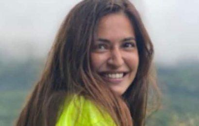 Happy Birthday, Kriti Kharbanda: 'I am wishing that the world becomes a better place,' says the Taish actress