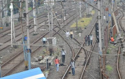 Mumbai faces major power cut due to 'multiple tripping' of supply lines