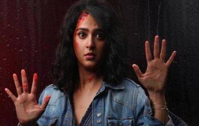 New on Amazon Prime this week: 'Nishabdham', 'Fargo' Season 4, 'Black Box' and more