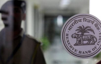 Further extension of loan moratorium period may affect credit discipline: RBI to SC