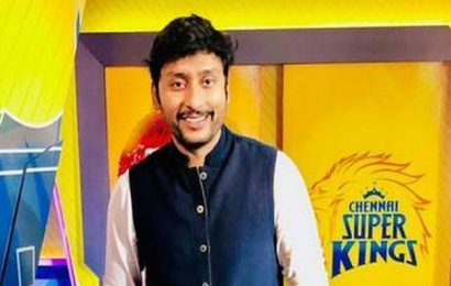 I reflect everyday life in cricket commentary: RJ Balaji on his success this IPL