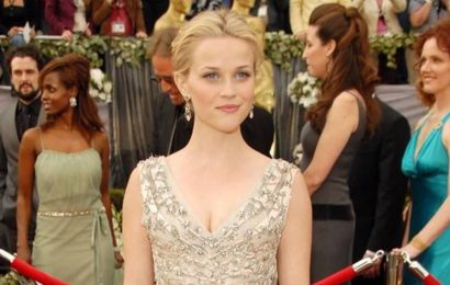 Reese Witherspoon's Legally Blonde 3 to hit screens in May 2022