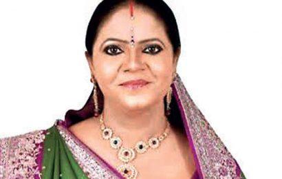 Rupal Patel on shooting Saath Nibhana Saathiya 2: I am reliving all those memories as Kokila Modi