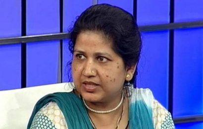 Anti-triple talaq crusader Shayara Bano gets minister rank in Uttarakhand