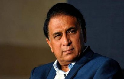 No need to tinker but can allow two bouncers per over in T20 cricket, says Sunil Gavaskar