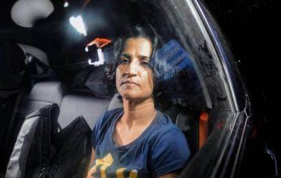 Sushant Singh Rajput's sisters move Bombay High Court to quash FIR filed by Rhea Chakraborty