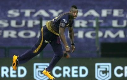 Indian Premier League 2020 | Change in roles paid off, says Kyle Mills