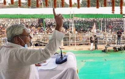 Bihar polls from the ground — covering an election during a pandemic | The Hindu In Focus podcast