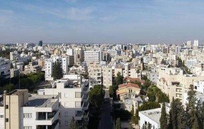 Cyprus cancels maligned 'golden passport' scheme