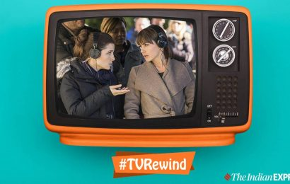 TV Rewind | Unreal: The dark underbelly of reality television