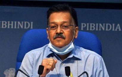 Coronavirus | Ramp up testing, Govt. tells Delhi, West Bengal and Kerala