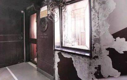Maharashtra: Wilful defaulter Winsome Diamonds to be liquidated