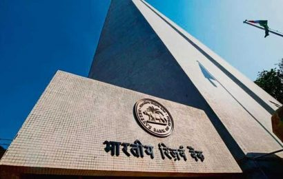 RBI appeals to Supreme Court to allow NPA classification of loans