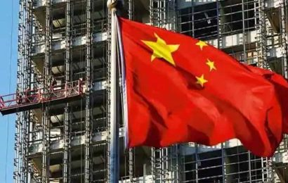 China threatens global economy, health by exploiting natural resources: US