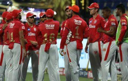 IPL 2020, KXIP vs KKR Preview: Rejuvenated Kings XI Punjab look to dethrone KKR from top four