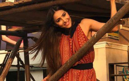 Where are we heading as a nation? asks Rishina Kandhari