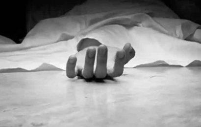 Industrialist commits suicide near Punjab's Goraya town