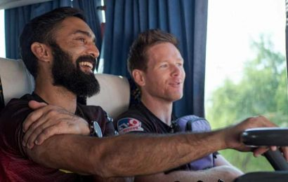 IPL 2020: 'Strange and not the right move' – Ajit Agarkar on Eoin Morgan replacing Dinesh Karthik as KKR captain