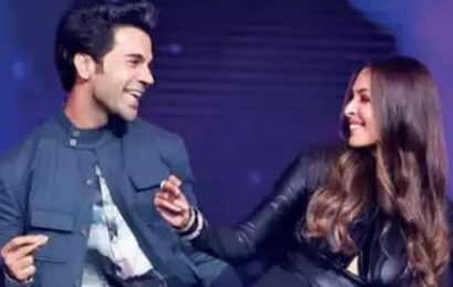 Did you know that Rajkummar Rao had auditioned for Boogie Woogie as a teenager?: 'I got rejected'