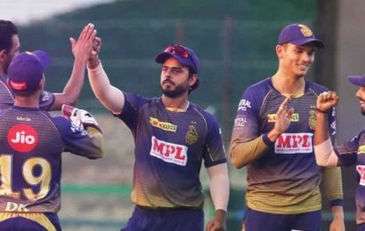 KKR Predicted XI vs RCB: Question on Russell's fitness may force KKR to make a couple of changes