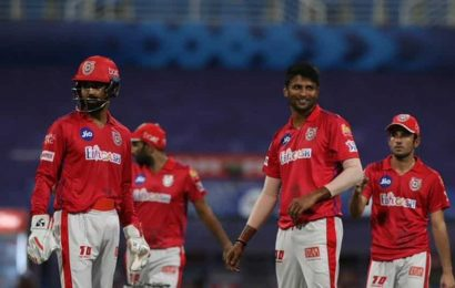 IPL 2020, KXIP vs CSK Live Streaming: When & where to watch Kings XIPunjab vs ChennaiSuper Kings onTV and Online