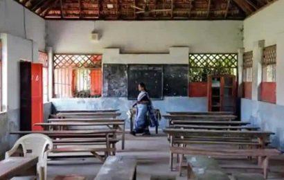 Parents welcome Delhi govt's decision to keep schools shut