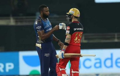 IPL2020, MI vs RCB Preview: Rohit-less Mumbai Indians in play-off tussle with Kohli's RCB