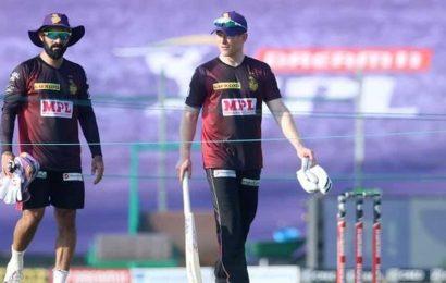 IPL 2020, KKR Playing XI vs DC: Will Russell, Narine save Knight Riders?
