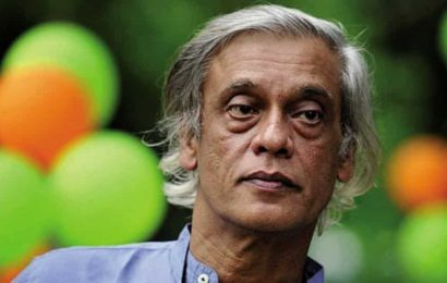 Years into filmmaking, Sudhir Mishra is back to the beginning