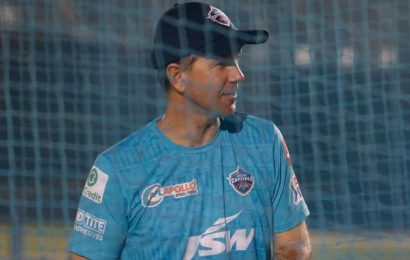 IPL 2020: 'It made the difference,' Ricky Ponting admits SRH top order batsman 'surprised him'