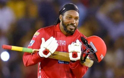 IPL 2020, KXIP Predicted XI against CSK: Gayle-storm likely to hit UAE