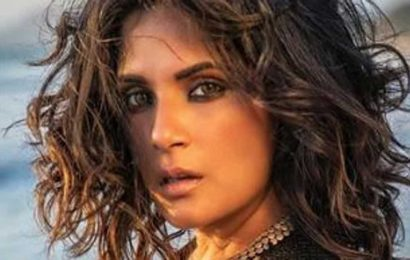 Richa Chadha on actor's apology, why she didn't press for Rs 1.1 cr compensation: 'Not about money, only about my respect'