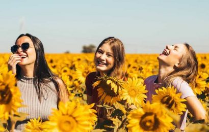 Study suggests some friendships may make one feel more supported