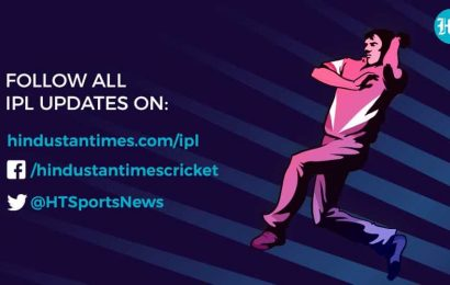 IPL 2020 – KKR Vs KXIP, 2nd innings: Live Updates: Score after 15 overs
