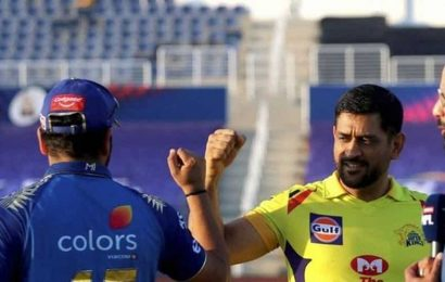 IPL 2020, CSK vs MI Preview: It is Mumbai Indians' match to lose against miserable Chennai Super Kings