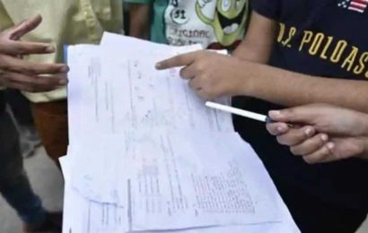 Himachal state selection panel to hold exams from November 29 to January 24