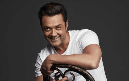 It's a ruthless industry: Bobby Deol
