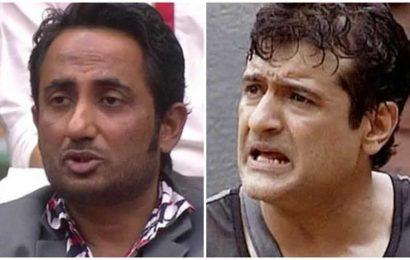 Zubair Khan's suicide attempt to Armaan Kohli's arrest, looking back at biggest Bigg Boss controversies