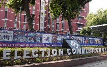 Amid Covid-19, EC trims star campaigner lists for parties ahead of Bihar polls
