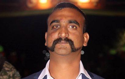 General Bajwa's legs were shaking: Pakistan MP on Abhinandhan's capture