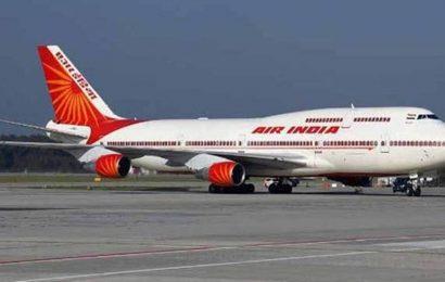 Hong Kong bars Air India, Vistara flights till Oct 30 after passengers test positive for Covid-19
