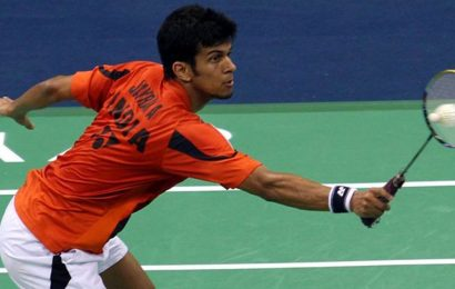 Denmark Open: Anxious but motivated, Indian shuttlers gear up for badminton's resumption