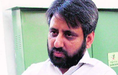 Delhi govt orders Waqf board audit during AAP MLA's tenure