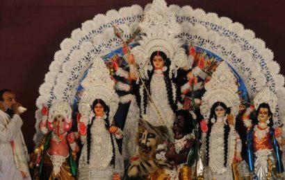 Navratri 2020: When Is Ashtami, Navami 2020? Date, Time, Puja, Prasad For Durga Ashtami, Durga Navami 2020