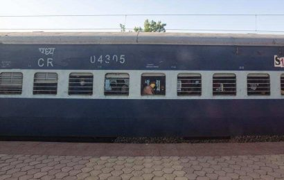 RRB exam dates 2020 for Ministerial and Isolated categories posts released