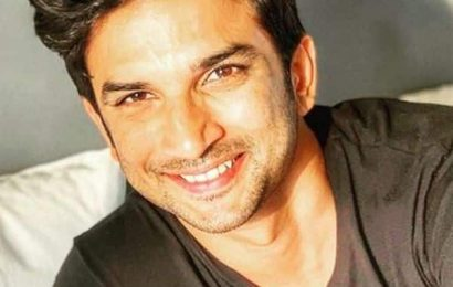 Sushant Singh Rajput case: AIIMS doctors unanimously declare suicide; forensic lead denies he thought SSR was murdered